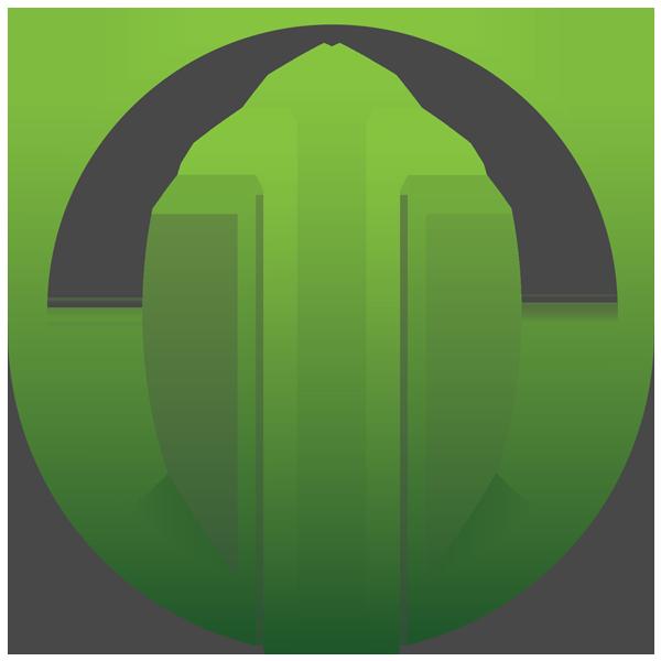 Recruitment Portal C-DAC